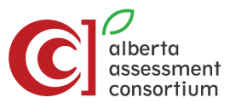 AAC-logo-main